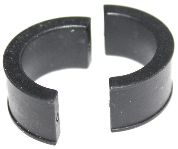 Exposure 25.4mm Shim For QR Handlebar Bracket