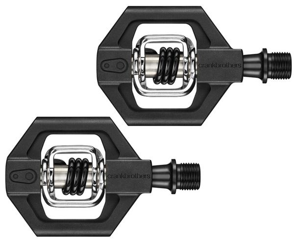 Crank Brothers Candy 1 Pedals