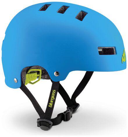 BlueGrass Superbold 2020 Helmet