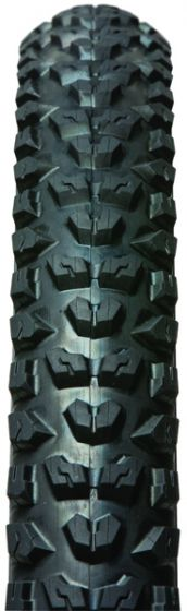 Panaracer Swoop All-Trail 27.5-Inch Wire Tyre