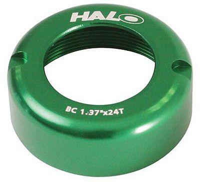Halo Fix-T Hub Cover