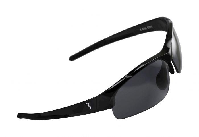 BBB Impress Small Sunglasses