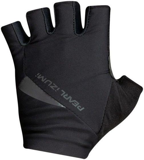 Pearl Izumi Pro Gel Womens Gloves