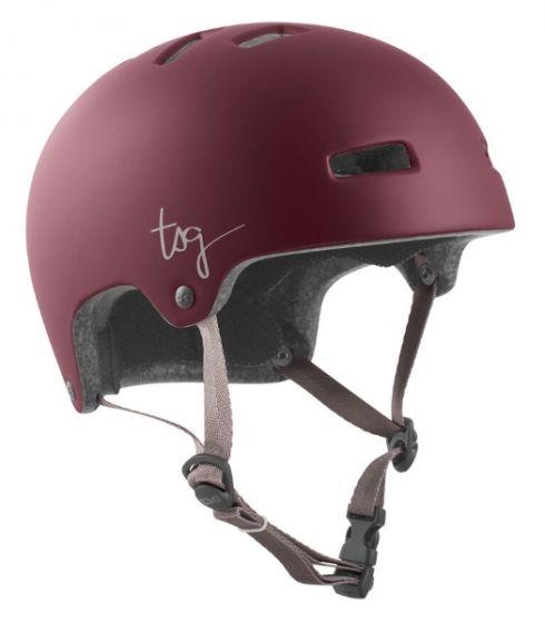 TSG Ivy Womens Helmet