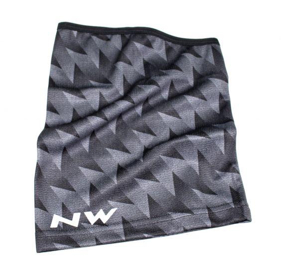 Northwave Sport Neck Warmer