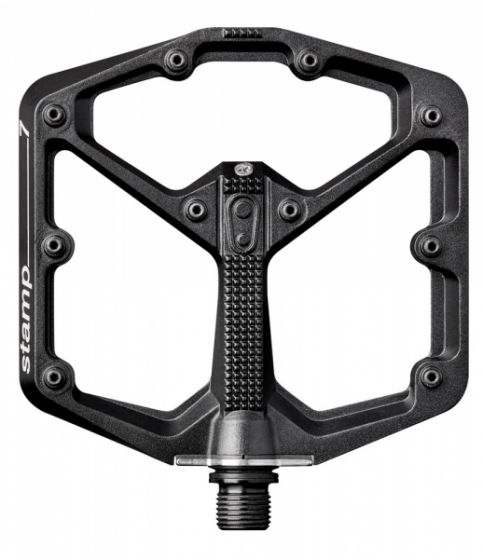 Crank Brothers Stamp 7 Pedals