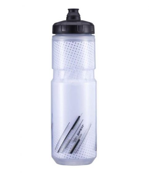 Giant Evercool Thermo 600ml Bottle