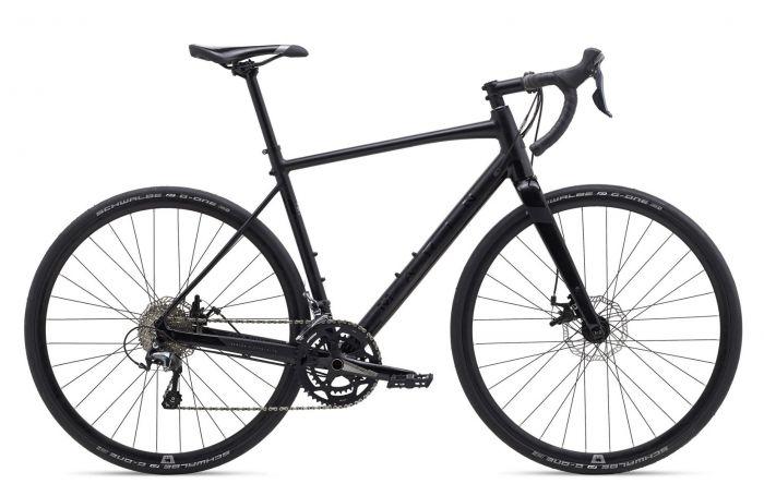 Marin Gestalt 2 700c 2019 Bike