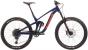 Kona Process 153 CR/DL 27.5 2020 Bike