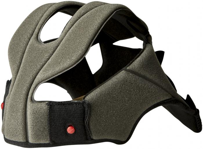 Fox Rampage Comp Comfort Liner