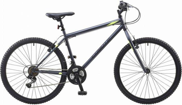 Coyote Element XR 2020 Bike