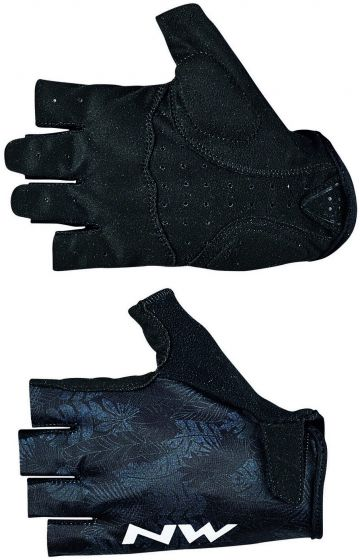 Northwave SS18 Flag 2 Womens Gloves