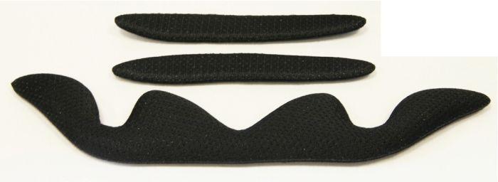 Bell Tater Helmet Pad Kit