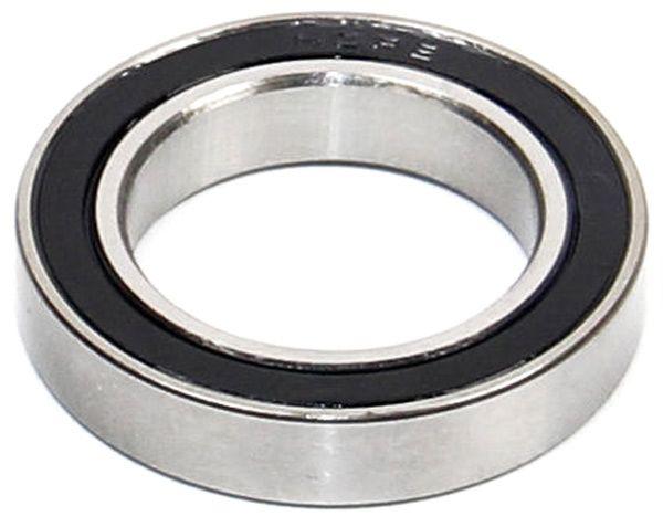 Hope Stainless Steel Bottom Bracket Bearing