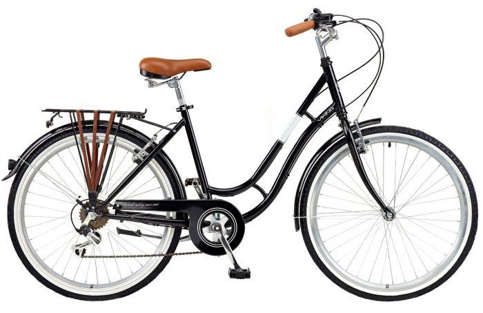 Viking Westminster 26-Inch 2019 Womens Bike