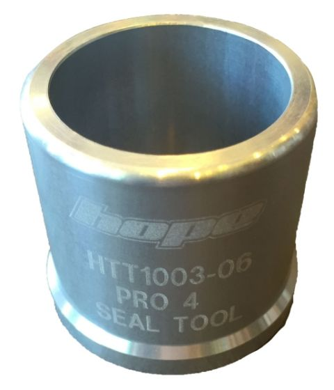 Hope Pro 2 / Pro 4 Seal Tool