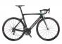 Bianchi Aria Aero Centaur Compact 2019 Bike