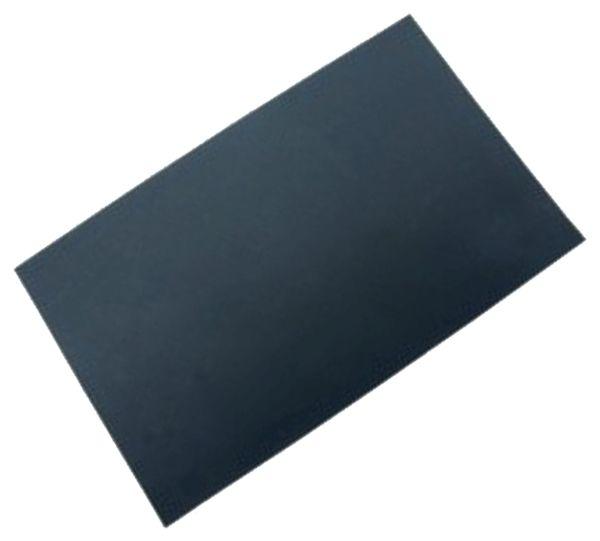 Weldtite Patch Strip (155x95mm)