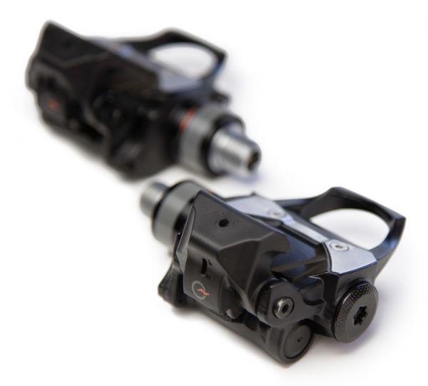 PowerTap P1S Single Power Meter Pedals