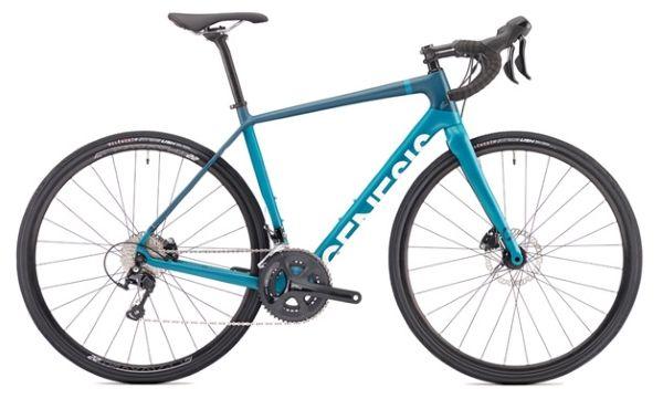 Genesis Datum 20 2018 Womens Bike