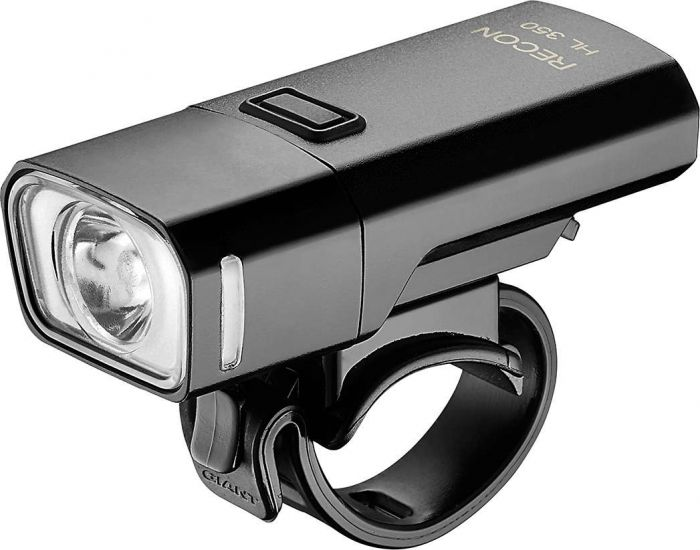 Giant Recon HL 350 Front Light