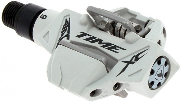 Time Atac XC6 Pedals