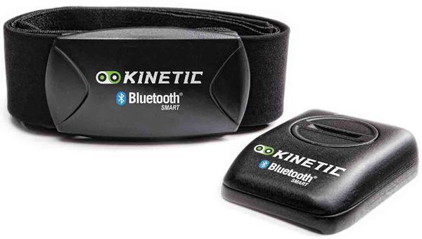 Kinetic InRide Kit