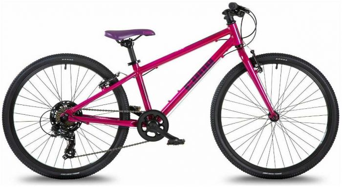 Cuda Trace 24-Inch 2021 Junior Bike