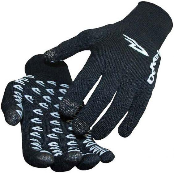 DeFeet Dura E-Touch Gloves