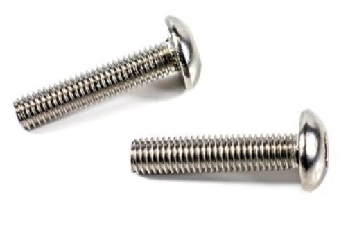 Frog 43 / 48 Stabiliser Axle Bolts