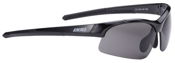 BBB Impress Small Sunglasses