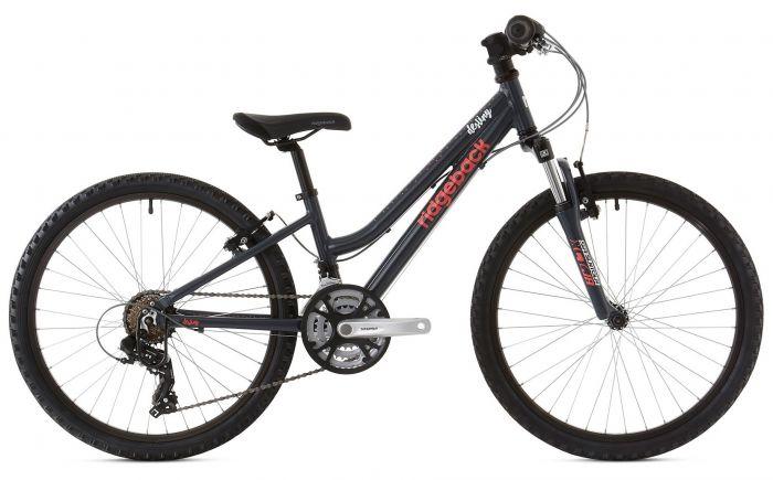 Ridgeback Destiny 24-Inch 2020 Girls Bike