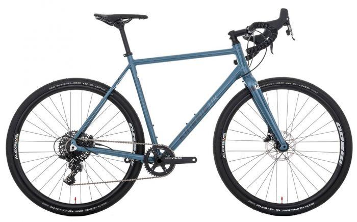 Kinesis G2 2019 Bike