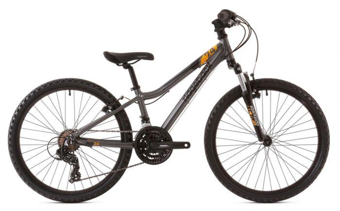 Ridgeback MX24 24-Inch 2020 Kids Bike