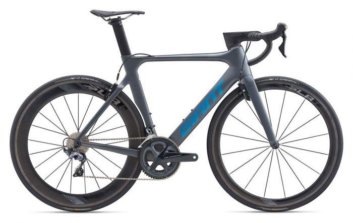 Giant Propel Advanced Pro 1 2020 Bike