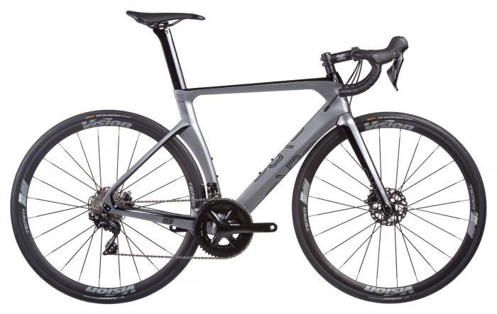 Orro Venturi Evo 105 Team30 2020 Bike