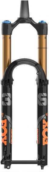 Fox 36 Float Factory E-Bike+ GRIP2 2021 Fork