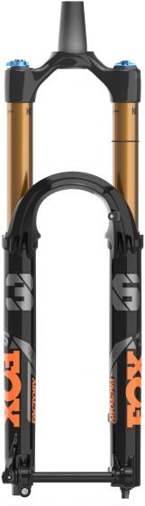 Fox 36 Float Factory FIT4 2021 Fork