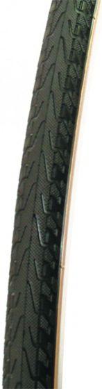 Panaracer Pasela 27-Inch Tyre