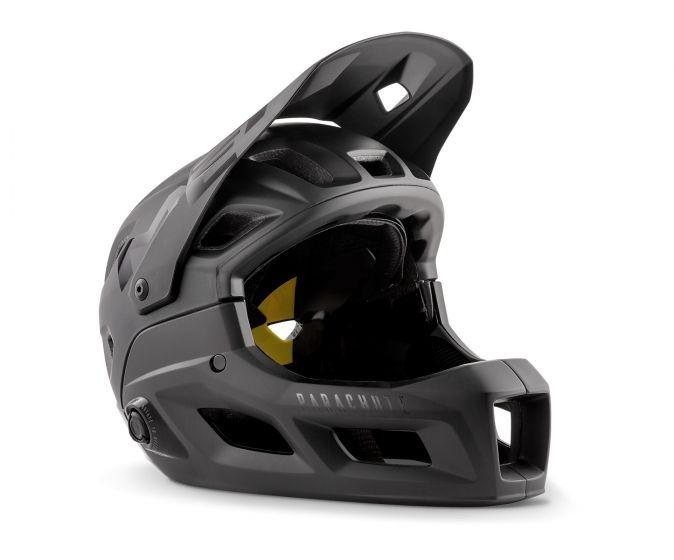 MET Parachute MCR MIPS 2020 Helmet