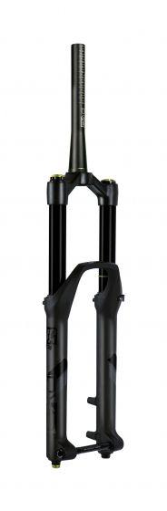 DVO Onyx SC D1 Boost 29-Inch Fork