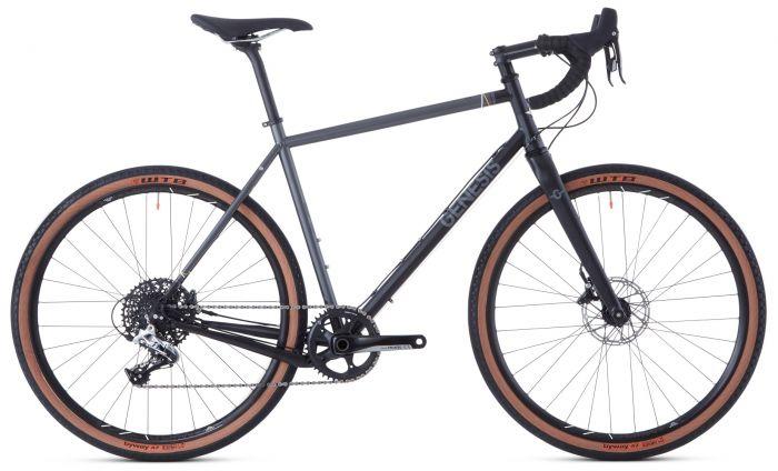 Genesis Fugio 30 2019 Bike