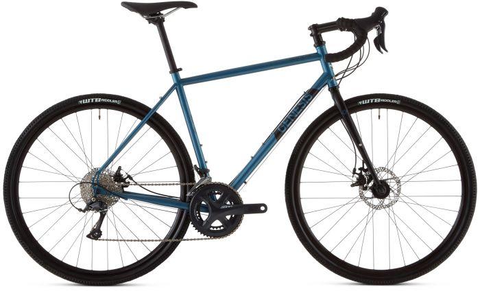 Genesis Croix De Fer 10 2019 Bike