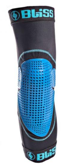 Bliss ARG Minimalist+ Knee Pads