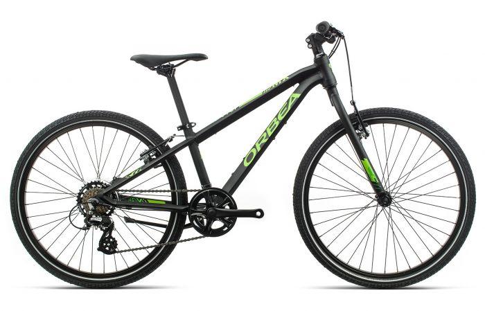 Orbea MX 24 Speed 24-Inch 2020 Kids Bike