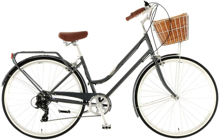 Dawes Duchess 2020 Womens Bike