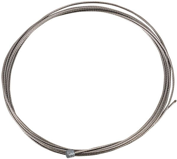 BBB ShiftLine LEX Gear Cable Outer