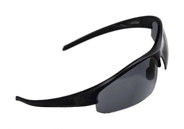 BBB Impress Sunglasses
