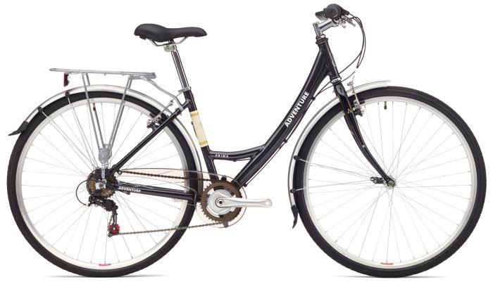 Adventure Prima 2019 Womens Bike