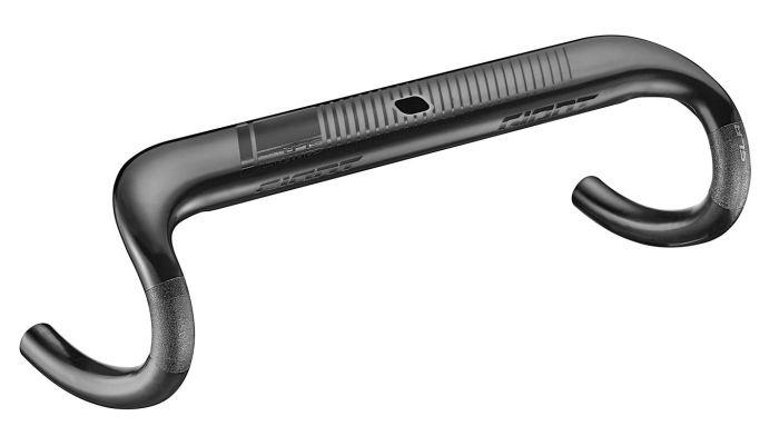 Giant Contact SLR Aero Propel Handlebar